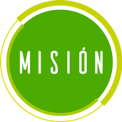 Mision-1
