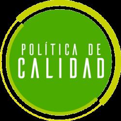 Politica-1