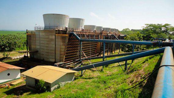 manejo-de-recurso-hidrico