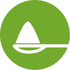 Proceso-Comercial-Produccion-de-azucar