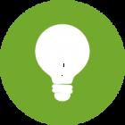 Proceso-Comercial-Venta-de-energia