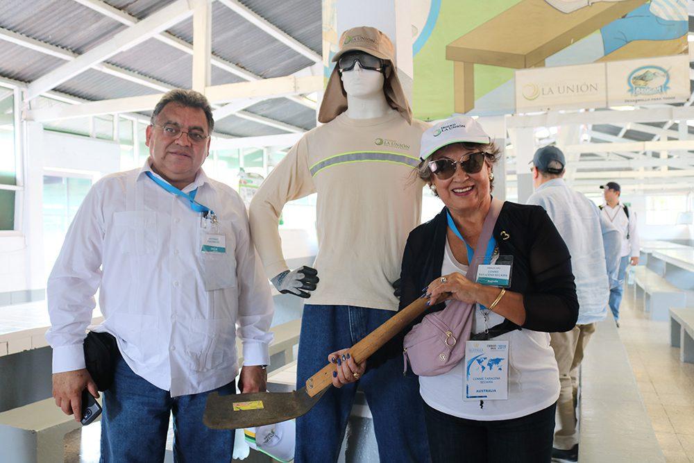 Embajadores-de-Guatemala