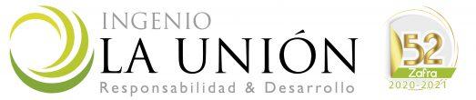 Logo zafra 52-02-02